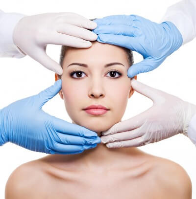 Chirurgie esthetique Toulouse
