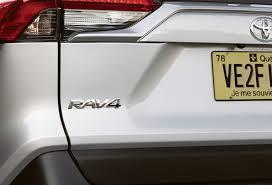 Les normes des plaques d'immatriculation pour les voitures en 2020
