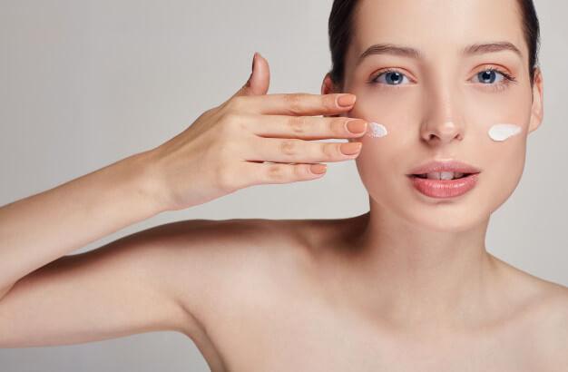 Astuce beauté : comment prendre soin de sa peau?