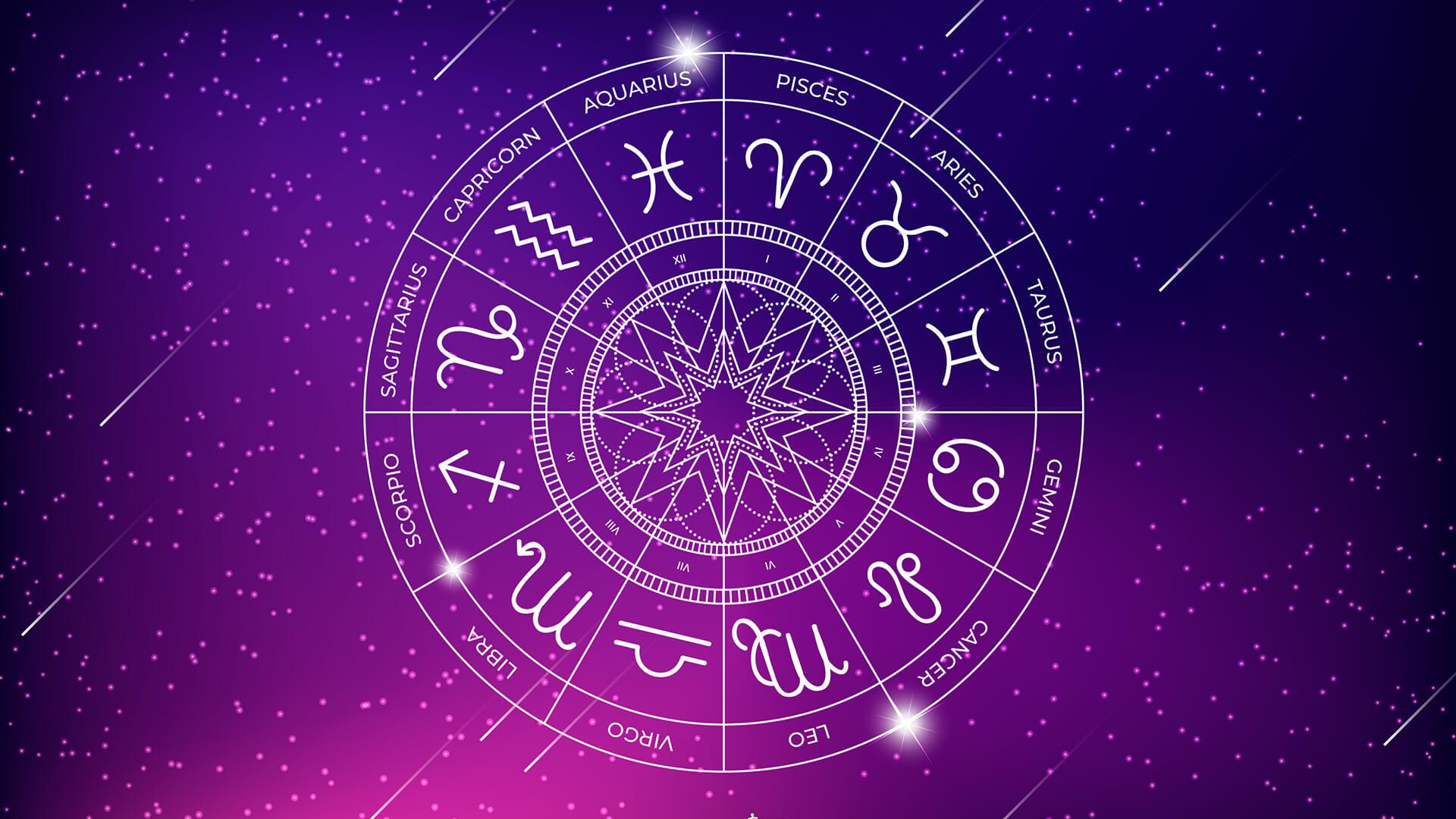 Votre astrologie en 2020